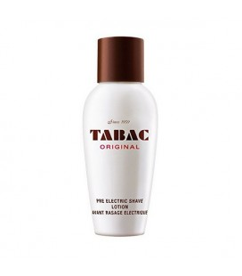 Lotion de rasage Original Tabac (100 ml)