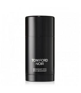 Déodorant en stick Noir Tom Ford (75 ml)
