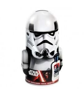 Set de Parfum Enfant Stormtrooper Star Wars (2 pcs)