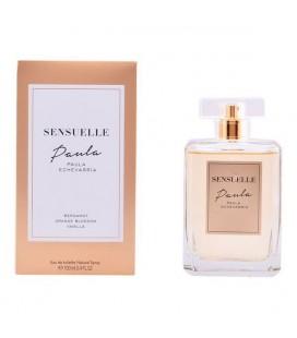 Parfum Femme Sensuelle Paula Echevarria EDT (100 ml)