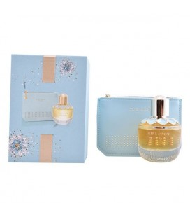 Set de Parfum Femme Girl Of Now Elie Saab (2 pcs)
