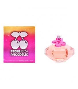 Parfum Femme Psicodelic Pacha EDT (80 ml)