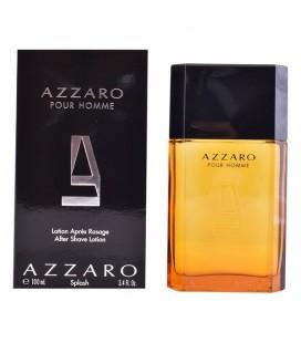 Lotion après-rasage Pour Homme Azzaro (100 ml)