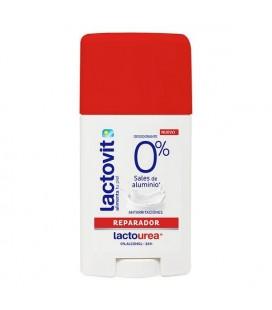 Déodorant en stick Lactovit (60 ml)