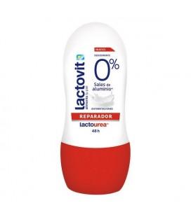 Désodorisant Roll-On Lactovit (50 ml)