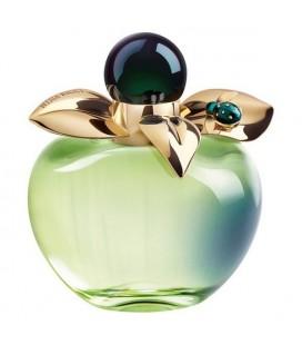 Parfum Femme Bella Nina Ricci EDT