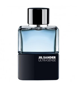 Parfum Homme Ultrasense Jil Sander EDT