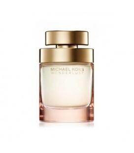 Parfum Femme Wonderlust Michael Kors EDT