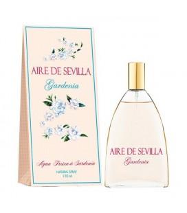 Parfum Femme Gardenia Aire Sevilla EDT (150 ml)