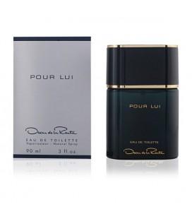 Parfum Homme Pour Lui Oscar De La Renta EDT (90 ml)