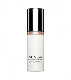 Concentré lifting Sensai Cellular Kanebo (40 ml)
