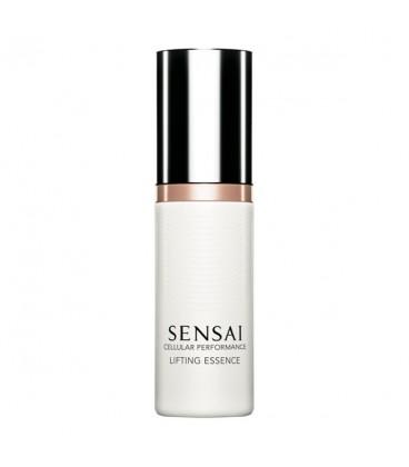 Concentré lifting Sensai Cellular Kanebo (40 ml)