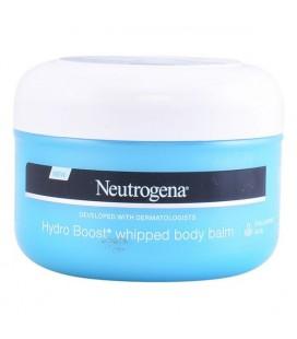 Baume corporel hydratant Hydro Boost Neutrogena (200 ml)