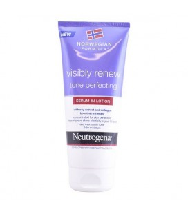Crème hydratante Visibly Renew Neutrogena (200 ml)