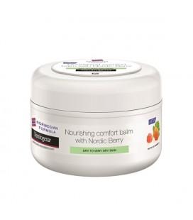 Baume corporel hydratant Nordic Berry Neutrogena (200 ml)