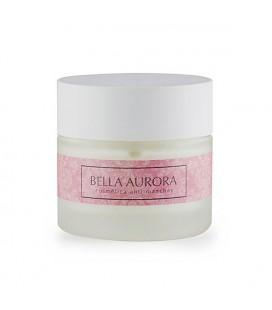 Crème anti-taches Hydra Rich Bella Aurora