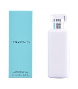 Lotion corporelle Tiffany & Co (200 ml)