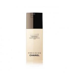 Fluide régénérateur Sublimage Chanel