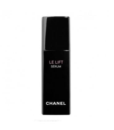 Sérum antirides Le Lift Chanel