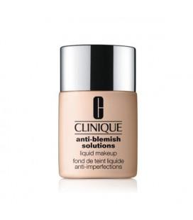 Base de maquillage liquide Anti-blemish Clinique