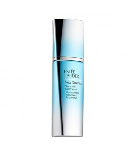 Sérum visage New Dimension Estee Lauder