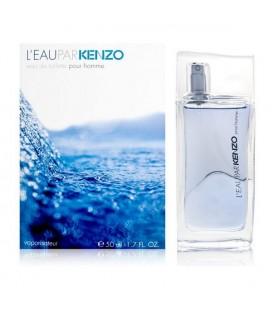 Parfum Homme L'eau Kenzo EDT