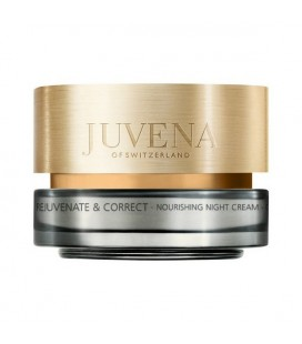 Crème visage nourrissante Skin Rejuvenate Juvena
