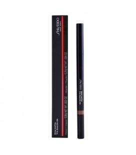 Crayon à sourcils Inktrio Shiseido