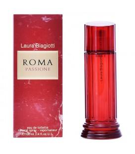 Parfum Femme Roma Passione Laura Biagiotti EDT