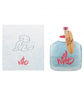Parfum Homme El Niño El Niño EDT