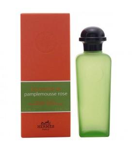 Parfum Femme Eau De Pamplemousse Rose Hermes EDT