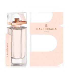 Parfum Femme Balenciaga Skin Balenciaga EDP