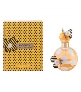 Parfum Femme Honey Marc Jacobs EDP