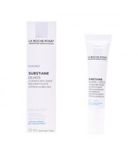 Crème anti-âge pour le contour de l'œil Substiane+ La Roche Posay