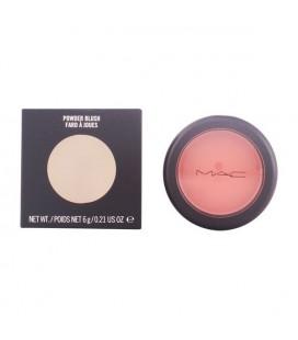 Fard Powder Blush Mac