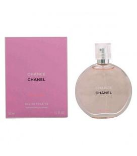 Parfum Femme Chance Eau Vive Chanel EDT
