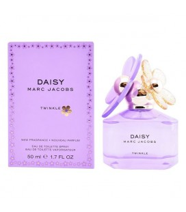 Parfum Femme Daisy Twinkle Limited Edition Marc Jacobs EDT (50 ml)