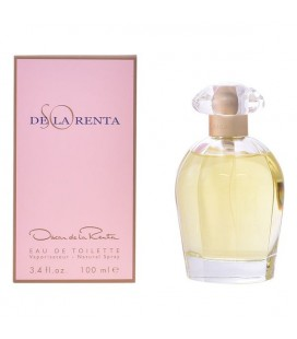 Parfum Femme So De La Renta Oscar De La Renta EDT (100 ml)