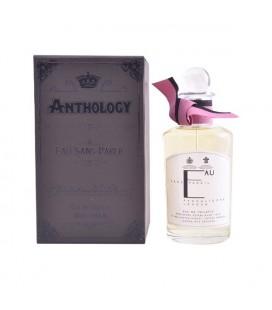 Parfum Unisexe Anthology Eau Sans Pareil Penhaligon's EDT