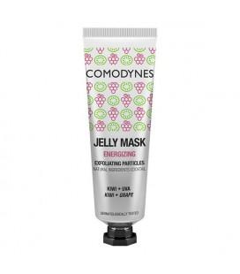 Masque exfoliant Jelly Comodynes (30 ml)