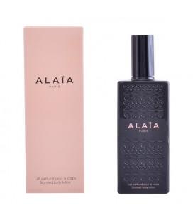 Lotion corporelle Alaïa (200 ml)