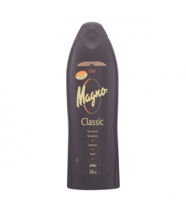 Gel de douche Classic Magno (550 ml)