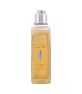 Gel de douche Verveine L´occitane (250 ml)