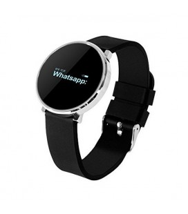 Montre intelligente ORA ONYX 52 g Noir