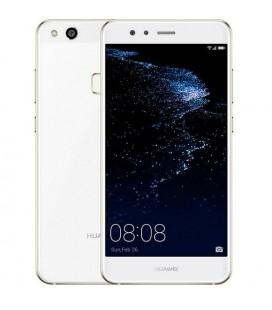 "Smartphone Huawei P10 LITE 5,2"""" IPS LCD Full HD Octa Core 32 GB 4 GB RAM 4G Blanc"