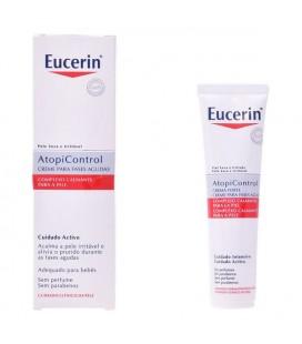 Lotion apaisante Atopicontrol Eucerin