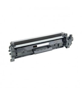Toner Inkoem M-CF230A Noir