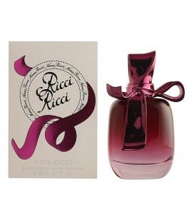 Parfum Femme Ricci Ricci Nina Ricci EDP