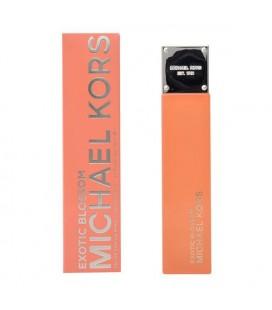 Parfum Femme Exotic Blossom Michael Kors EDP (100 ml)