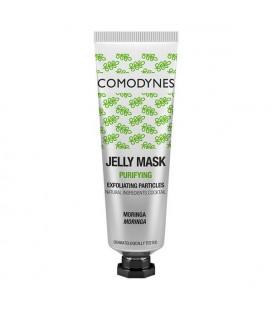 Masque purifiant Jelly Comodynes (30 ml)